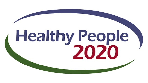 Healthy People 2020